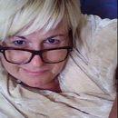 Jo Marston Willetts profile picture