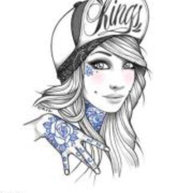Quinn Shaughnessy