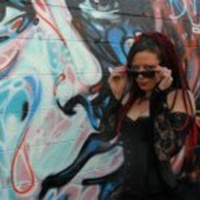 Bridget Rennie profile picture