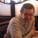 Paul Edwards profile picture