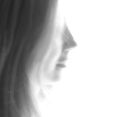 Kiki Psaromilingos profile picture