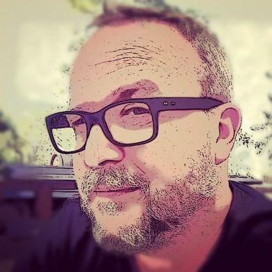 Fabio Fedrigo profile picture
