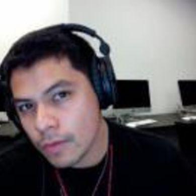 Jossue Rodriguez-Pena profile picture