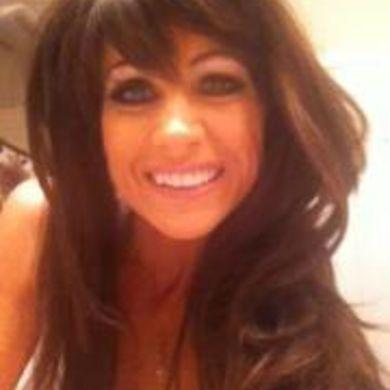 Michelle C. Price profile picture
