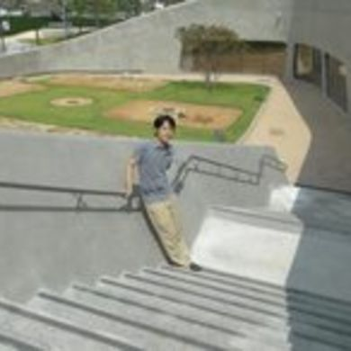 Haruhiro Ishitani