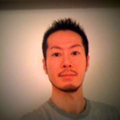 Shindy Katayama