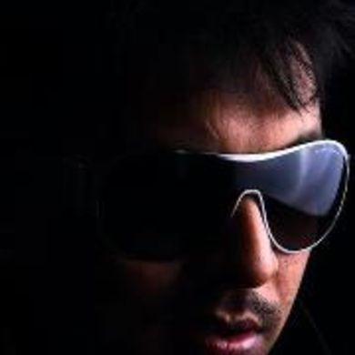 Ankoor Sahaii profile picture