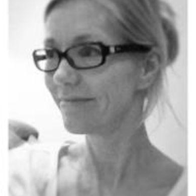 Jackie Davis profile picture