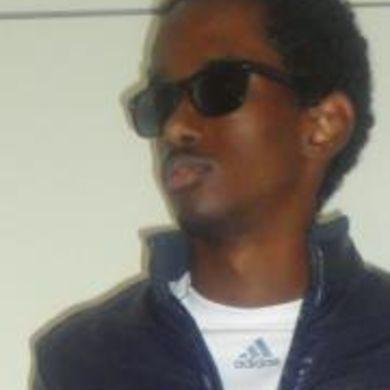 Amen Tefarie profile picture
