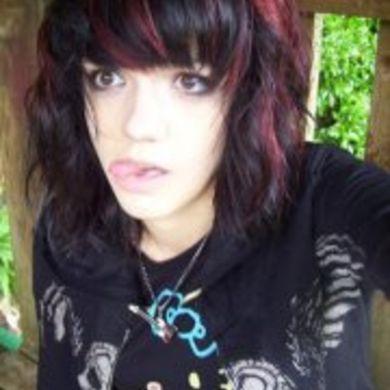 Zareena Stadnik profile picture