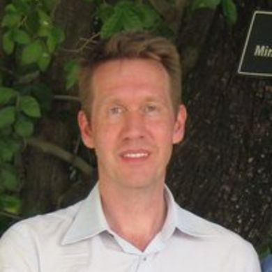 Tomas Sander profile picture