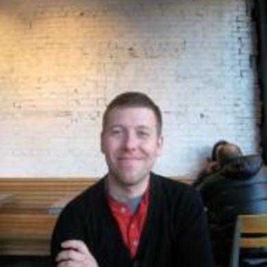Kevin Stanton profile picture
