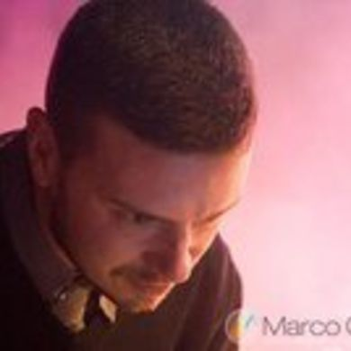 Tito Serbelloni Mazzanti Viendalmare profile picture