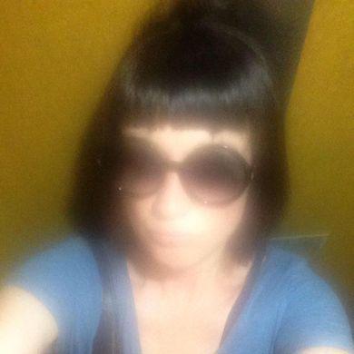 Laetitia Pantalacci profile picture