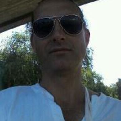 Ulf Ek profile picture