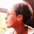 Suzanna Moni profile picture