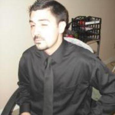 Ryan Barnes profile picture