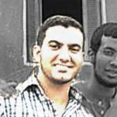 Eslam Abdo profile picture