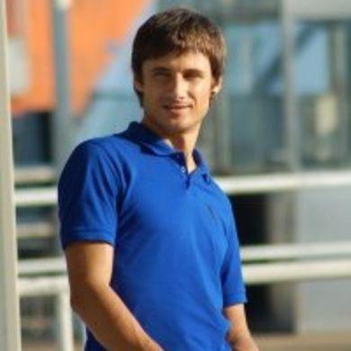 Ivan Chernov profile picture