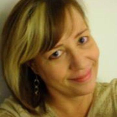 EM Fouche profile picture