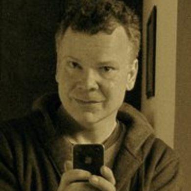 Jamie Gannon