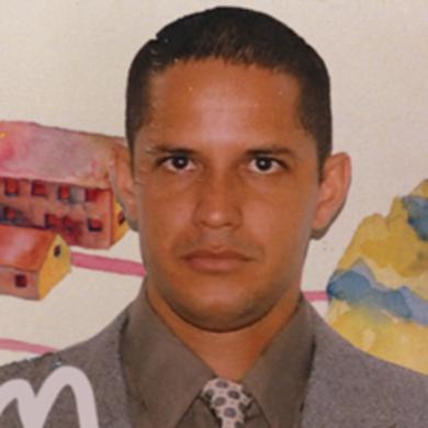 Renelio Marin profile picture