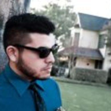 Cesar Regalado profile picture