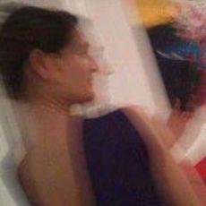 Michaela Maja profile picture