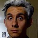 Rafaël Rozendaal [inactive] profile picture