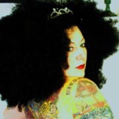 Cleo Gardiner profile picture