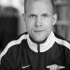 Profile picture of Carl-Emil Erikson