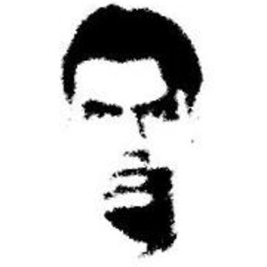 Galib Akhter profile picture