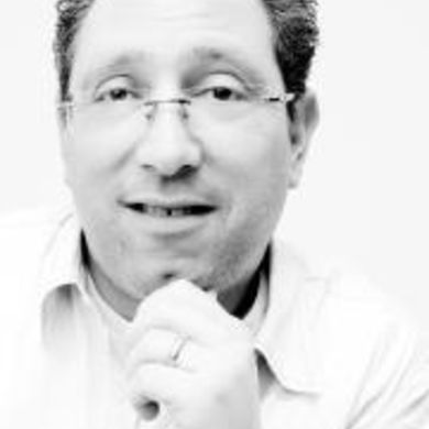 Mitchell Feldman profile picture