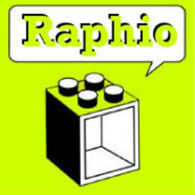 Raphael Thivolet profile picture
