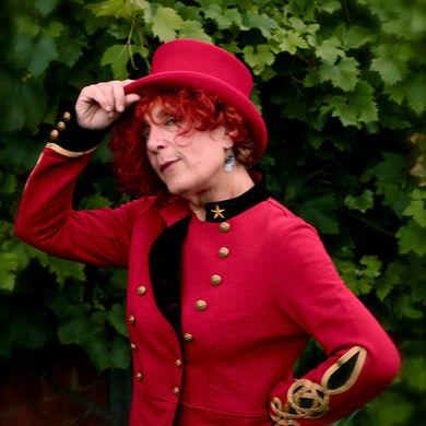 Carole Miles profile picture