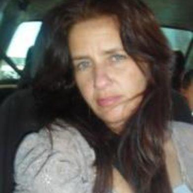 Eliane Marques profile picture