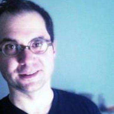 Haig Bedrossian profile picture