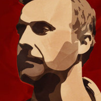 Olivier Delas profile picture