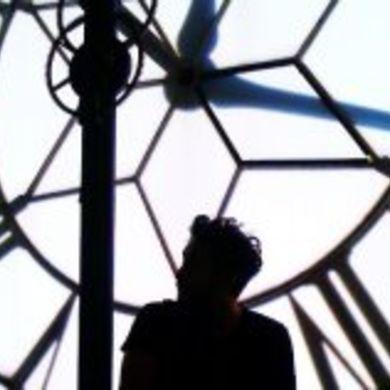 Alfie Dennen profile picture
