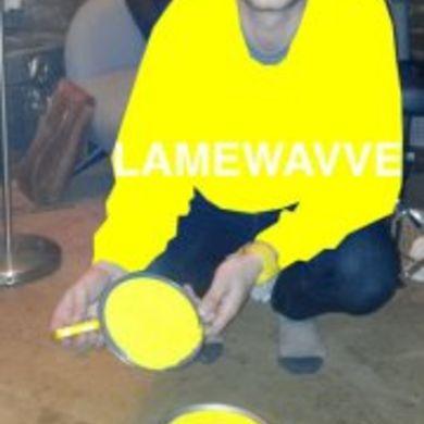 Samuel Sveen profile picture