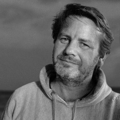 David Hofberg profile picture