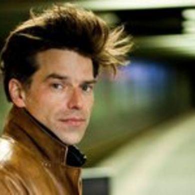 Johannes Brandrup profile picture