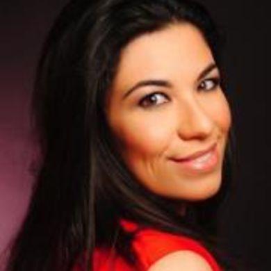 Malek Labbane profile picture