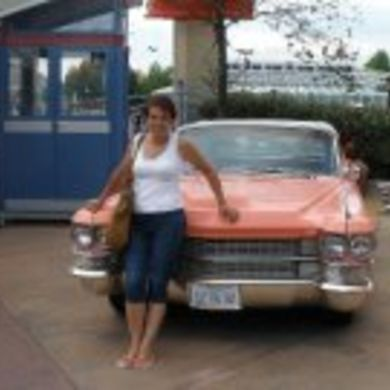 Deanna St profile picture