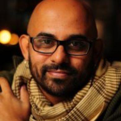 Vishal Kanwar profile picture