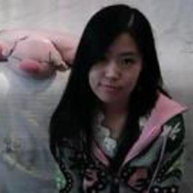Doris Meng Jin profile picture