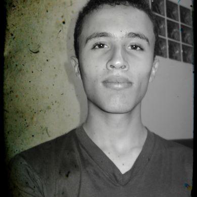 Claudio Fernando profile picture