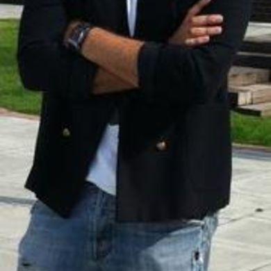 Paşa Mustafa