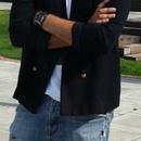 Paşa Mustafa profile picture