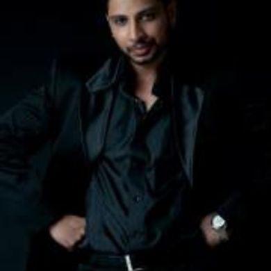 Jaime Farinos profile picture